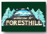 Foresthill Chamber of Commerce